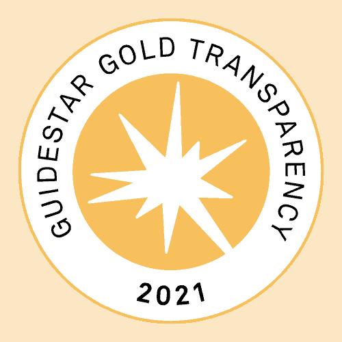 Grey Team Guildstar Gold Seal of Transparency