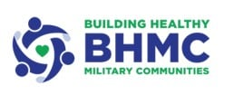 Grey Team Participation In BHMC