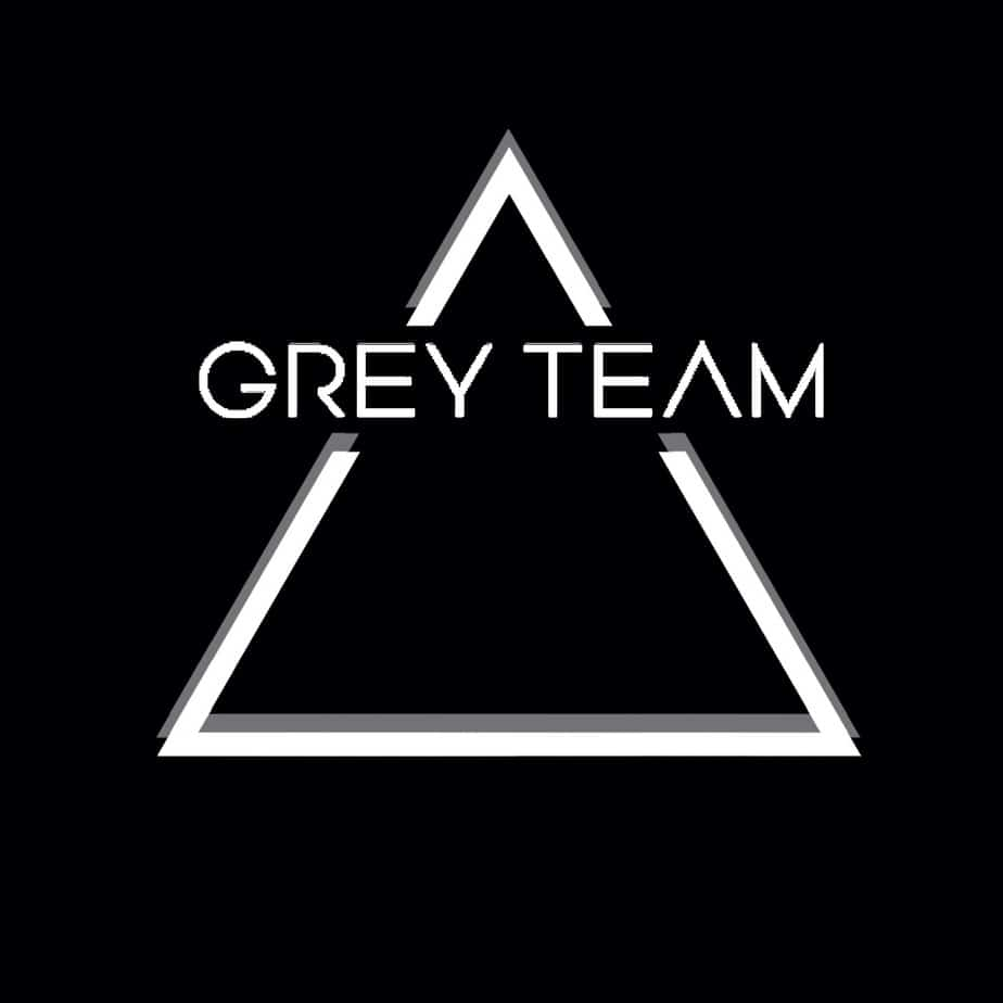 Grey Team