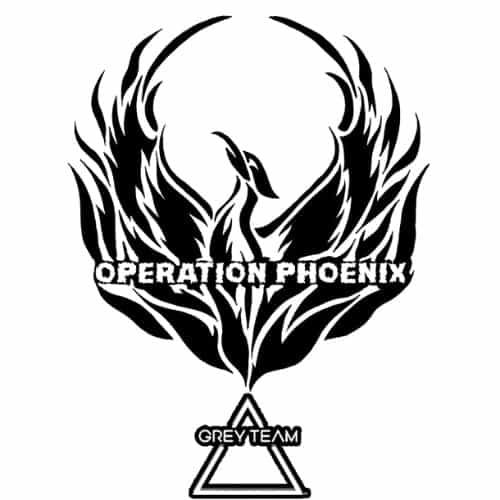 Operation Phoenix SVG 2